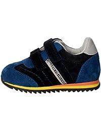 Bikkembergs BKP102329 Zapatillas De Deporte Boy