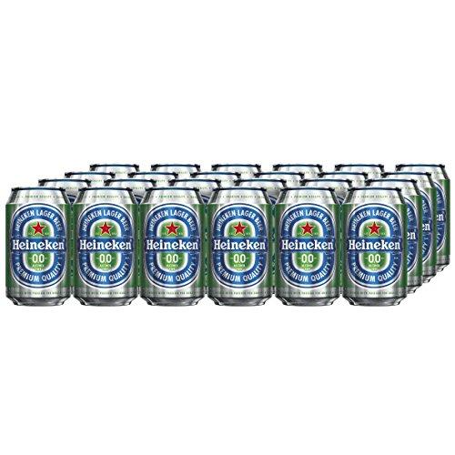 heineken-alcohol-free-can-beer-330-ml-case-of-24