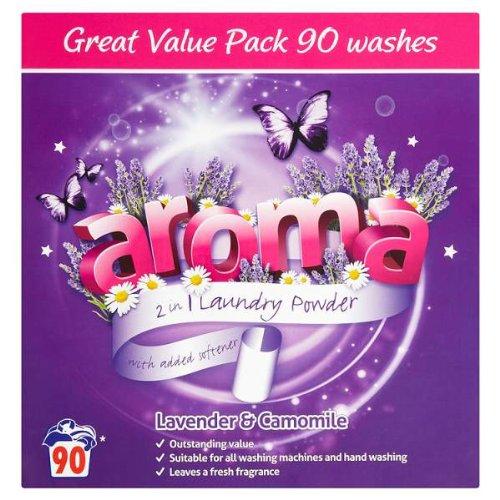 aroma-2-en-1-de-lavanderia-en-polvo-lavanda-y-manzanilla-90-lava-6kg