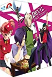 The Devil is a Part-Timer - Gesamtausgabe - Blu-ray-Box
