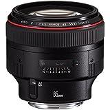 Canon EF Téléobjectif 85 mm f/1.2 L II USM