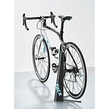 Fahrradständer Wohnung suchergebnis auf amazon de für rennrad ständer