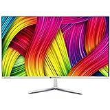 Zebronics 60.4cm LED Monitor - ZEB-A24FHD LED
