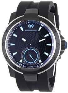 TechnoMarine Men's 611001 UF6 45mm Hand Watch