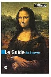 Le Guide du Louvre