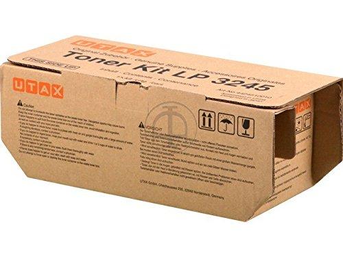 Preisvergleich Produktbild Utax LP3245 Toner, 20000 Seiten, schwarz