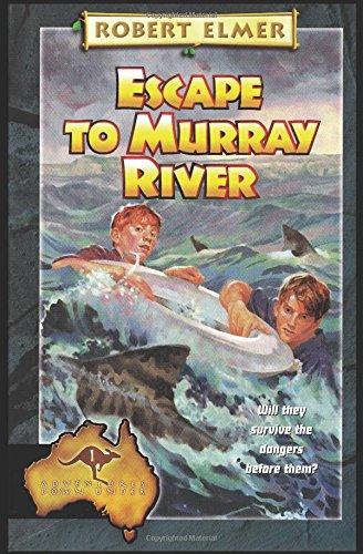 escape-to-murray-river