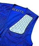 Sistema di riduzione rinculo BERETTA - Beretta Recoil Reducer