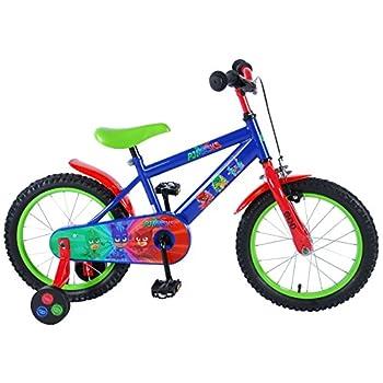 Bicicleta Ni o Pj M sk 16...