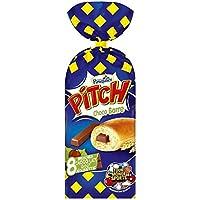 Pitch choco barre noisette 310g - Precio por unidad
