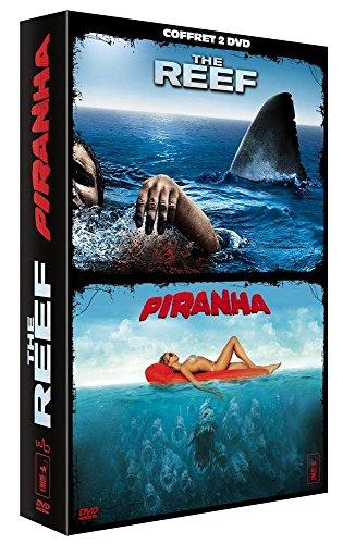the-reef-piranha