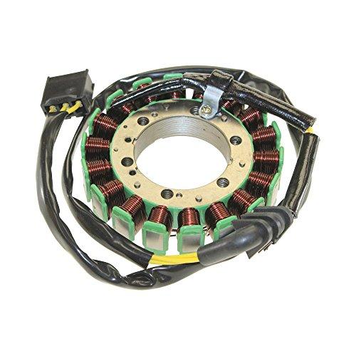 Lichtmaschine Stator für Honda CBR 900 RR 00-01