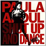 Shut Up and Dance : The Dance Mixes [Import anglais]