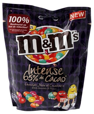 mms-intense-65-cacao