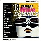 18 New Wave Classics 1