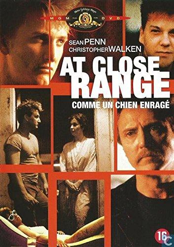 Auf Kurze Distanz [1985] [DVD]