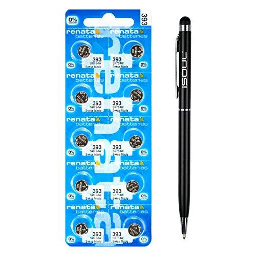 renata-watch-battery-swiss-made-silver-oxide-renata-batteries-393-sr754w-renata-isoul-black-stylus-t