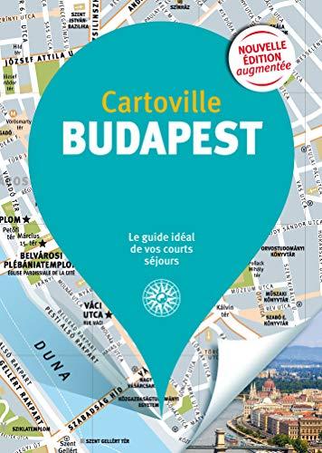 Budapest par  Collectifs