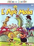 L'ape MaiaVolume08Episodi01-10 [2 DVDs] [IT Import]