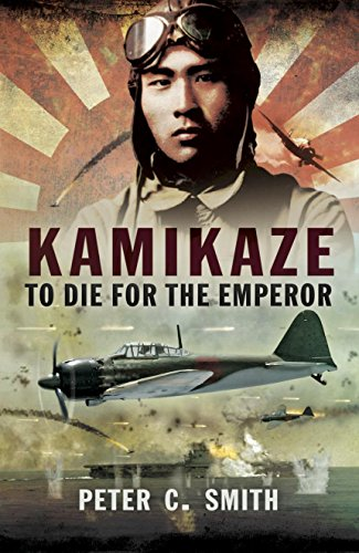 kamikaze-to-die-for-the-emperor