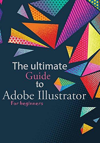 The ultimate guide to Adobe Illustrator  - For beginners (English Edition) por salah  mahmoud
