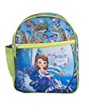 Best 3 Year Old Girl - Disney Minnie Kite Magic Polyester Shimmer 14L Backpack Review