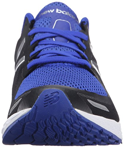 New Balance MZANT, Chaussures de course homme Blue/Black
