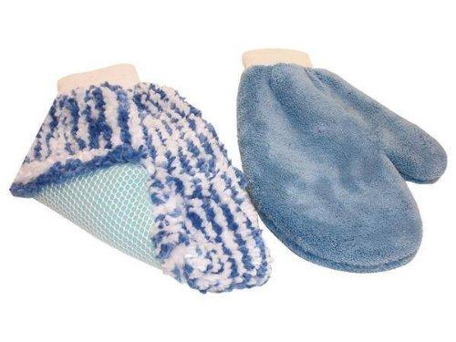 oxford-wash-wachs-handschuhe-essential-reinigungsmittel