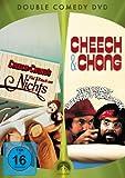 Cheech Chong Viel Rauch kostenlos online stream