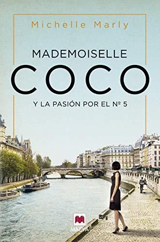 Mademoiselle Coco de Michelle Marly