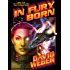 In Fury Born (Fury Series Book 1) (English Edition)