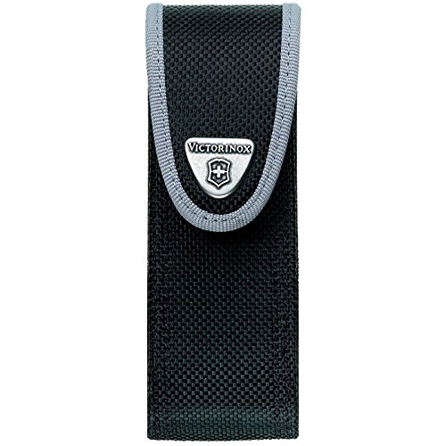 VICTORINOX Étui ceinture en nylon pour SwissTool