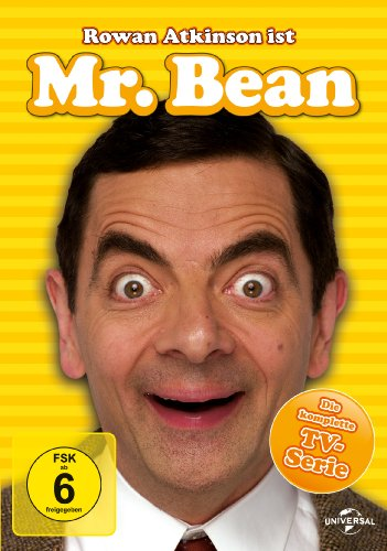 mr-bean-die-komplette-tv-serie-3-dvds