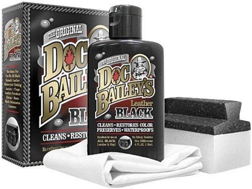 doc-baileys-leather-black-detail-kit-80004-12-by-doc-baileys