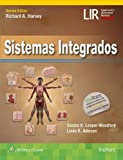 Sistemas integrados (Lippincott Illustrated Reviews Series)
