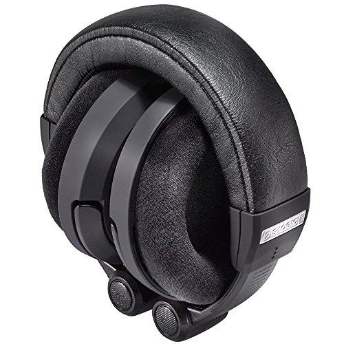 Ultrasone PRO 2900i Kopfhörer - 2
