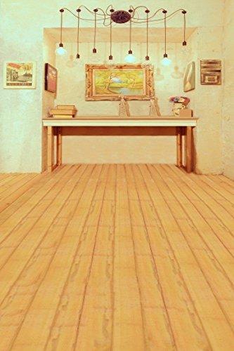 amonamour-manchado-de-color-marrn-sala-de-interior-luz-de-piso-de-madera-decoracin-mural-de-pared-5x