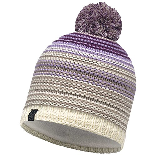 Knitted Hat Buff - AW17-18 Lifestyle Collection