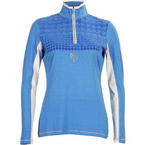 Sportalm Skirolli Kricket für Damen (blau)-38