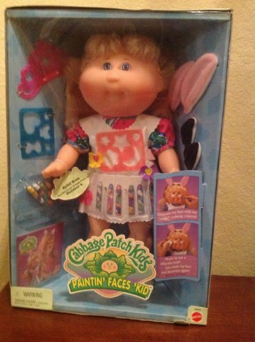 cabbage-patch-kids-paintin-faces-kid-doll