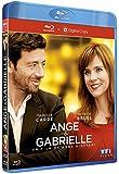 Ange et Gabrielle [Blu-ray + Copie digitale]