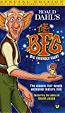 Picture Of Roald Dahl's The Bfg [VHS]