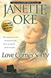 Love Comes Softly: Volume 1