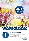 ISBN 1510416722