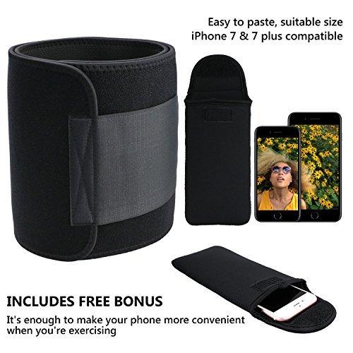Zoom IMG-3 zexuan cintura dimagrante regolabile per