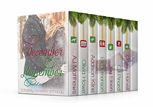 a-december-to-remember-a-holiday-romance-anthology