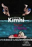 Victor et Macha (Du monde entier) (French Edition)