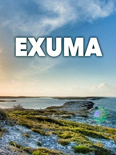 Exuma [OV] -