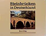 Image de Steinbrücken in Deutschland, Bd.1