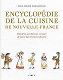 Telecharger Livres Encyclopedie de la cuisine de Nouvelle France 1606 1763 Histoires produits et recettes de notre patrimoine culinaire (PDF,EPUB,MOBI) gratuits en Francaise